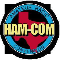 logo_hamcom