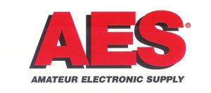 A.E.S.-Banner