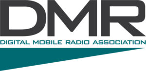 DMR-logo-RGB-72DPI