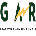 Grapevine Amateur Radio