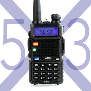 uv-5x31lg
