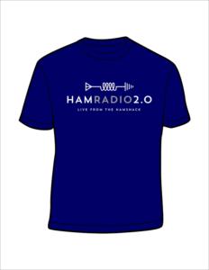 hr2-0_shirt