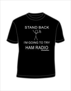standback_shirt