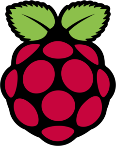 Episode 79: What is a Raspberry Pi (for Ham Radio)? - Ham Radio 2 0