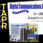 Episode 144: Debut of the Hytera AR482G DMR HT - Ham Radio 2 0