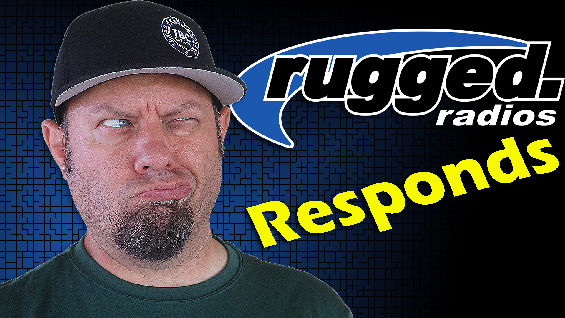 Episode 531: Rugged Radios Responds to the FCC Citation and my YouTube Video