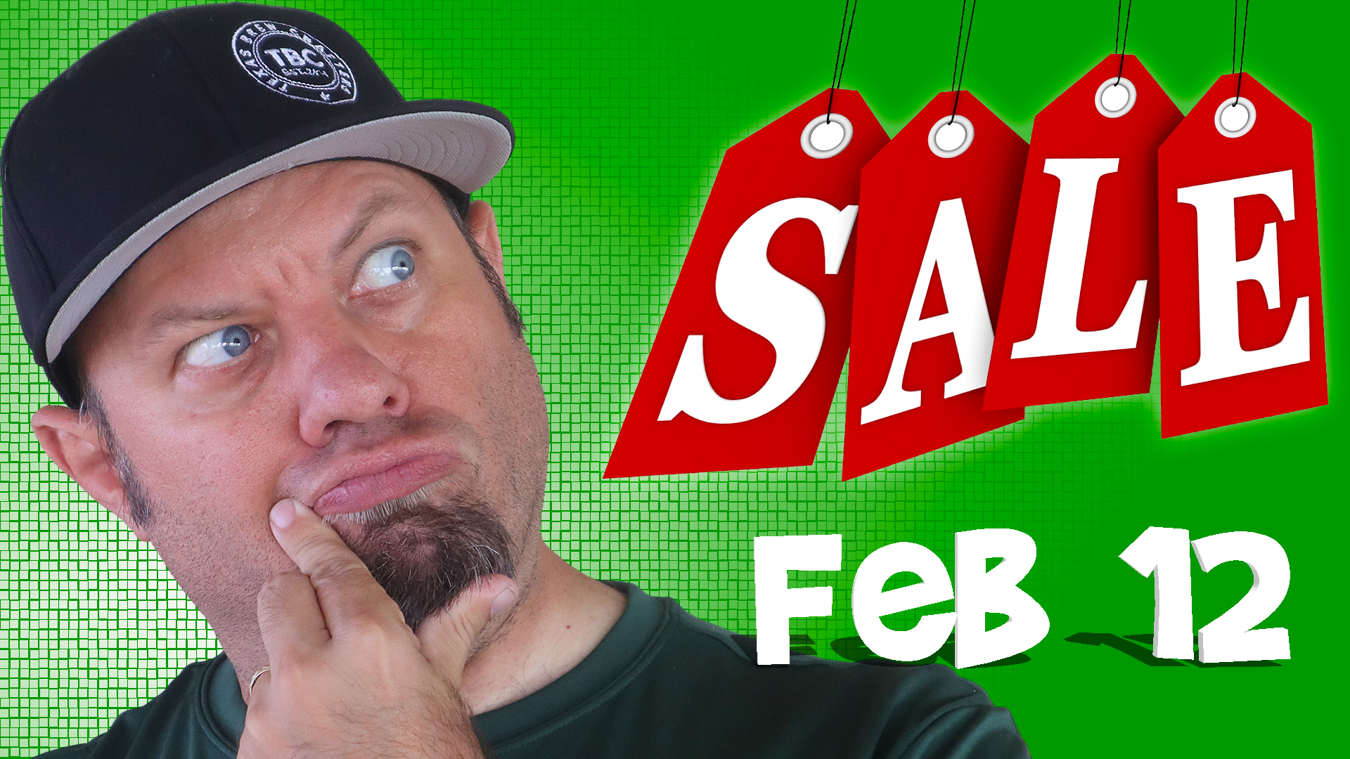 Episode 551: Ham Radio Shopping Deals for February 12th